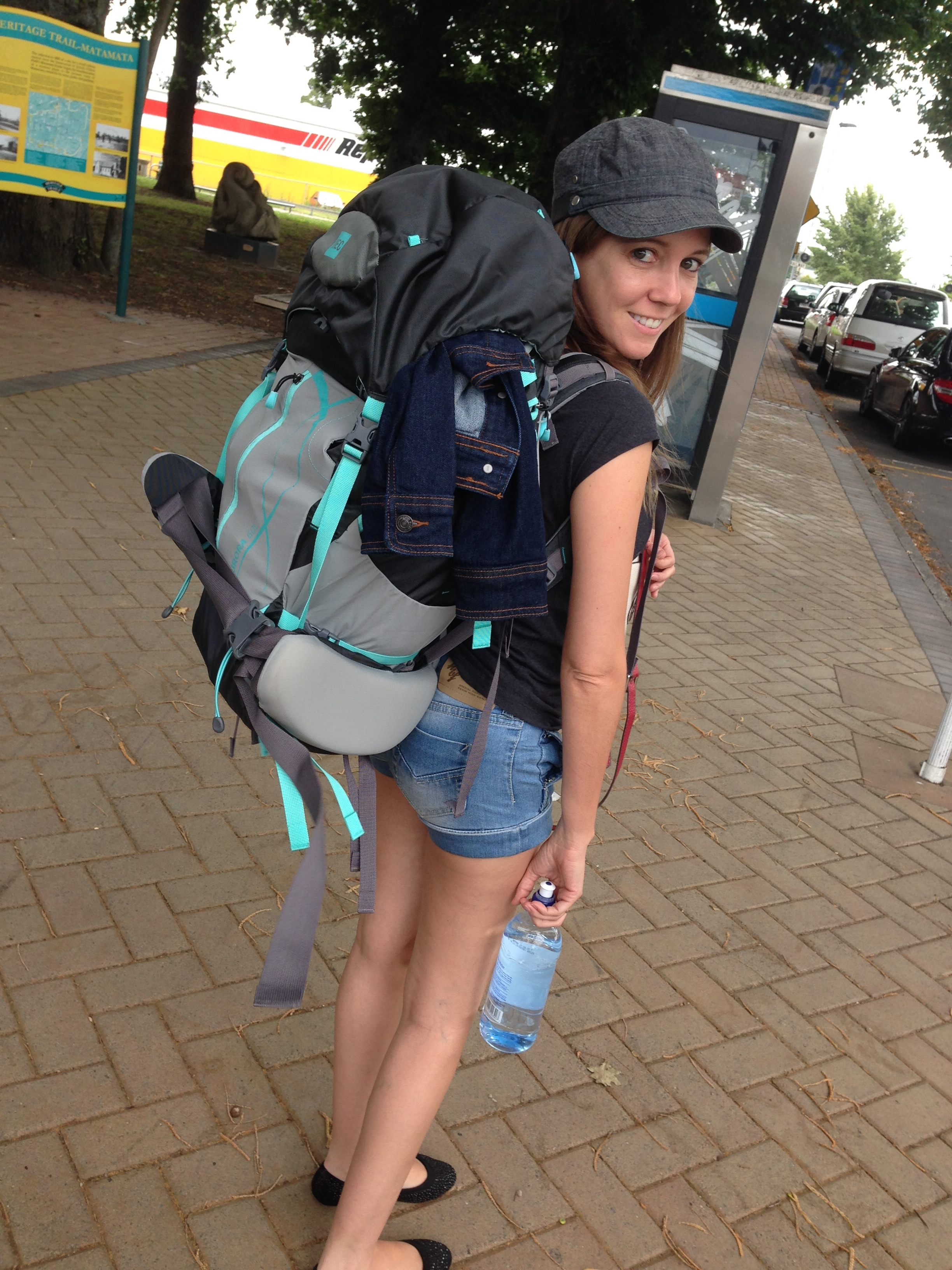 Backpacker2